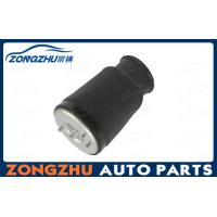 37121094613 Rear Air Spring For Bmw Air Suspension Parts 5 Serie E39 Brand New Manufactures