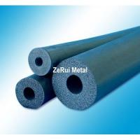 insulation tube Manufactures