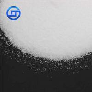 Cheap price for Rare earth Thulium Oxide (Thulia) CAS No.39455-81-7 Manufactures