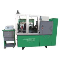 Test Bench common-rail injection pump test bench Manufactures