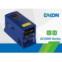 China Vector Control Low Voltage VFD 0.75kw to 560kw available 3phase 380v inverter on sale