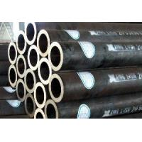 ASTM A335p12 Alloy Seamless Steel Pipe Manufactures