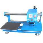 Pneumatic Sublimation Heat Press (B2) Manufactures