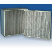 PPS air needle filter felt and filter media and filter fabric Manufactures