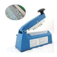 Hand-Pressing Sealer Manufactures