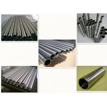 High Quality Titanium Pipe and Titanium Tube,Welded Tubes,Seamless Tubes,TitaniumandTitaniumalloyweldedtube Manufactures