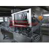 Buy cheap cup filling machine/yogurt cup filling sealing machine/milk cup making machine from wholesalers