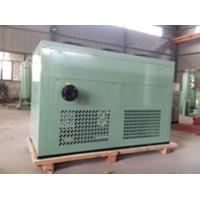Cryogenic Air Separation Unit Process 99.7% Purity for medical And industrial Use Manufactures