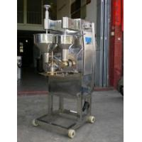 34 Hot Sale Automatic Meatball Machinery Manufactures