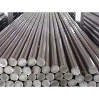 China EN 1.4372 / 1.4301 / 1.4401 / 1.4404 / 1.4845 Round Stainless Steel Rod / Bar on sale