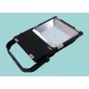50w Reflector Chip Outdoor Led Sensor Flood Lights , Led Shop Floodlight Manufactures