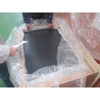 Efficient Pre Shipment Inspection Services For Packing Inspection Manufactures