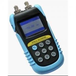 Handheld Optical Multi Meter OP1413 Manufactures