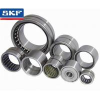 Sliding NA6914 Roller Bearings , Crossed AND simply single direction Manufactures