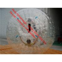 Quality zorb ball for bowling zorb ball repair kit for sale
