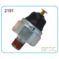 Diesel Engine Spare Parts Oil Pressure Sensor For HAIMA 484 OEM 24545246 Manufactures