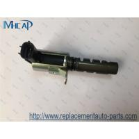 Engine Variable Timing Solenoid Oil Control Valve Toyota Crown Lexus SC430 GS300 LS4300 Manufactures