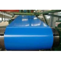 Prepainted Galvanized Steel Sheet In Coils ,  Small Rolls , 30m Manufactures