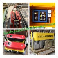 China cable pusher,new type Cable Pushers, Cable laying machines on sale