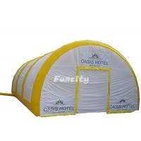 Inflatable Dome Structure,Inflatable Dome Tent for Sale Manufactures