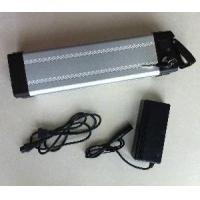 36V 16A Stand Type Battery (MB-13) Manufactures