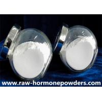 USP Anabolic Androgenic Muscle Building Steroid Prohormone Powder Hexadrone Manufactures