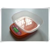 Small Size Weiheng Portable Electronic Scale With High Precise Sensor Manufactures