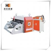 Automatic Stainless Steel Servo Roll Feeder Equipment For Metal Coil Feeding Manufactures