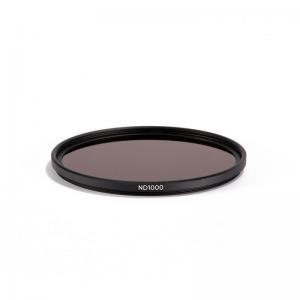1.3mm 67mm Nd500 Neutral Density Lens Filter Manufactures