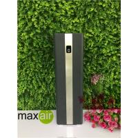 Professional Standby Scent Air Machine / Room Air Freshener Machine 500ml Oil Bottle Manufactures