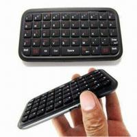 Google Android Broadcom 2042  IPhone 4 Bluetooth Keyboards  for  Sony, PS3 and PlayStation for sale