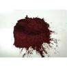Anthraquinones Dikai Solvent Red 146 Powder For Thermoplastics Coloring Manufactures
