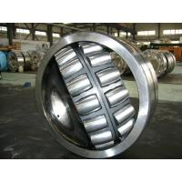 China China Bearing Supplier,230/600MBW33,Spherical roller bearing on sale