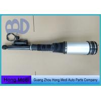 Mercedes-Benz W220 Rear Shock Absorber OEM 2203205013 2203202338 Manufactures