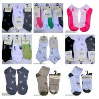 Abercrombie Socks for men and women Manufactures