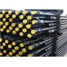 API Alloy Steel Polished Steel Rod High Performance Steel Sucker Rod Manufactures