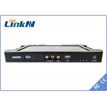 Buy cheap Portable COFDM AV receiver Wireless Portable Video Receiver with H.265 video decoding from wholesalers