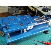 Buy cheap CK6180 CNC Lathe Machine 800mm Max Swim Over Bed Diameter Workingpiece length from wholesalers
