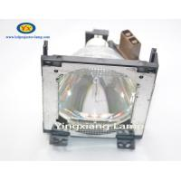 Compatible 220V AN-XR10L2 Sharp XV-Z3300 / XR10XL Projector Lamp Manufactures