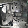 Buy cheap Low Pressure Aluminium Metal Casting Tools Automatic Demoulding from wholesalers