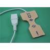 Adult Infant Neonate Disposable Spo2 Sensor Compatible for BCI Manufactures