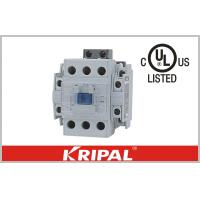 Anti-Electric 40A AC Contactor 220V UKC1 Series Into Electromagnetic Starter Manufactures