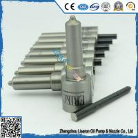 ERIKC DLLA 118 P1691 bosch Ford Cargo injector nozzle DLLA 118P1691 , best nozzle assembly DLLA118 P 1691 Manufactures