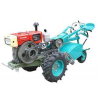 2013 hot sale mini hand potato harvester Manufactures