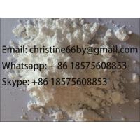 High Purity SARMS Steroids 1165910-22-4 Ligandrol Lgd-4033 / Lgd4033 For Bulking Up Manufactures