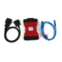 China Ford VCM II Ford VCM2 Diagnostic Tool with IBM T420 laptop full set,ford diagnostic scanne on sale