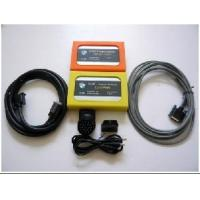 BMW Vehicle Car Diagnostic tool , Commercial TwinB GT1 Pro Manufactures