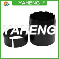 Antirust Good Hardness Nickel Plated Wireline Core Lifter For Wireline Coring Tools Manufactures