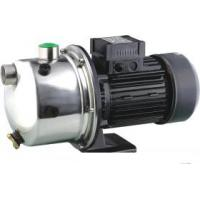 China 1.0HP Stainless Steel Water Pump / SS Submersible Pumps High Pressure on sale