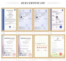 Beijing Okstar Sports Industry Co., Ltd